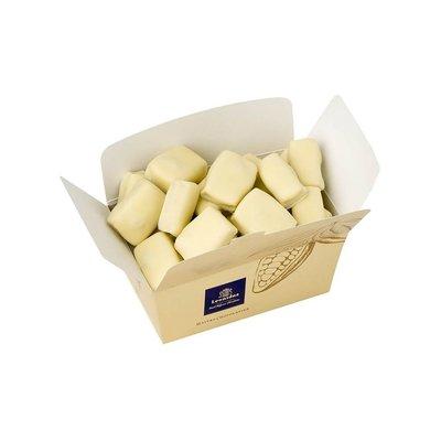 Leonidas Box Manons 750 grams (1,65 lb)