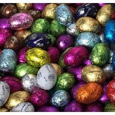 Leonidas Easter Eggs 3,6 kg + 400g FOR FREE