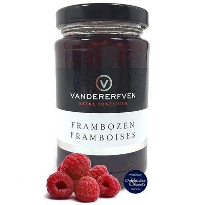 Raspberry jam 240g