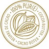 750g Pralines en fles witte Porto