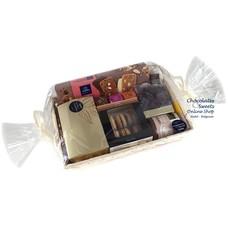 Gift basket Delicacies (XL)