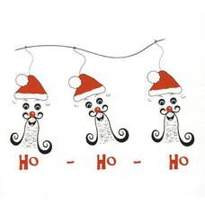 Rubriek: Kerstmis