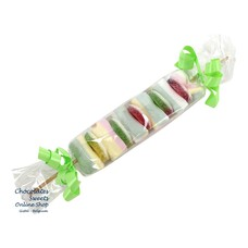 Candy Stick 15 cm