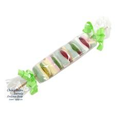 Stick de bonbons 15 cm