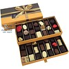 Leonidas Prestige box (M)