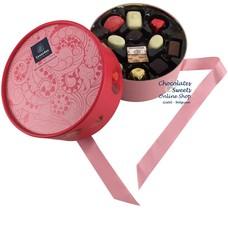 Leonidas Gift box Dora (love) 26 chocolates