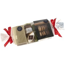 Gift pack Delicacies (S)