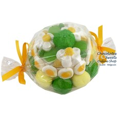 Easter Sweets Cake 205g