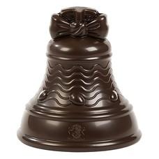 Leonidas Easter Bell dark 110g