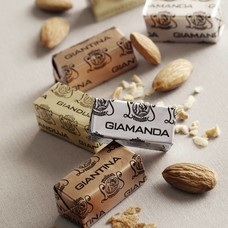 Leonidas Gianduja 3,2 kg + 300g FOR FREE