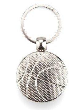 Sleutelhanger Basketball vanaf