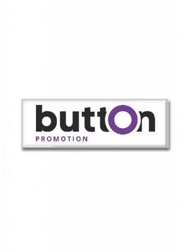 Button Rechthoek 38x114mm vanaf