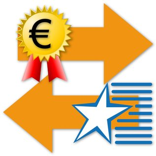 SnelKoppeling.eu SEPA-incassomachtigingen Genereren