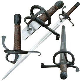 German side sword 1540