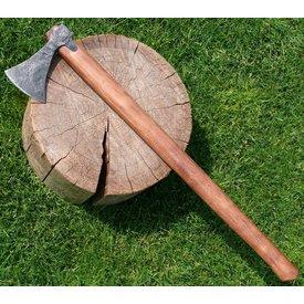 13th century axe Cambridge