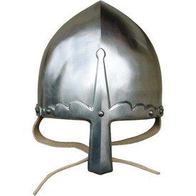 St Wenceslas helmet