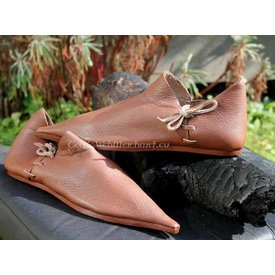 Marshal Historical Shoes Talhoffer