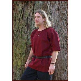 Celtic tunic