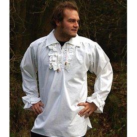 Pirate shirt