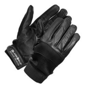 BlackField Security gloves