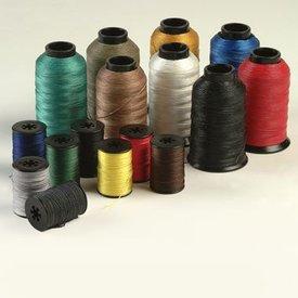 Dacron bowstring yarn, 1/4 lbs
