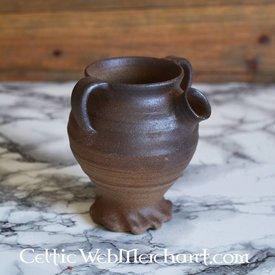 Early Medieval mug Badorf