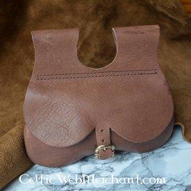 Kidney pouch (1400-1500)