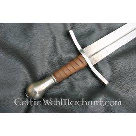 Single-handed sword Galahad