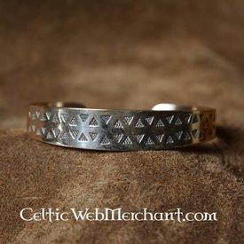 Viking bracelet Wieringen