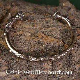 Celtic bracelet Moserstein
