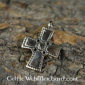 Viking cross Blekinge