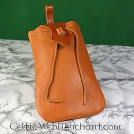 Ulfberth Long purse