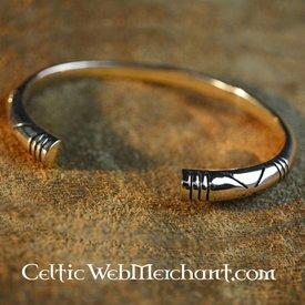 Germanic bracelet Weingarten