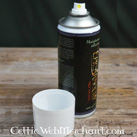 Maintenance Silicone 400ml