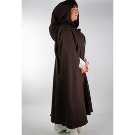 Medieval cloak Odelia