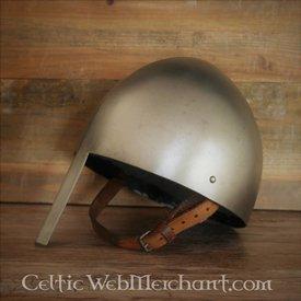 Maciejowski nasal helmet