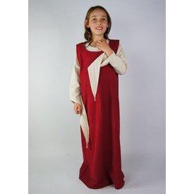 Girl's surcoat