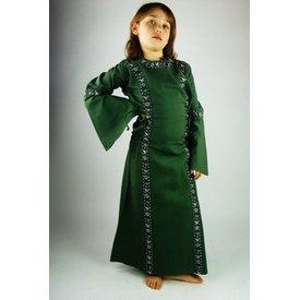 Girl's dress Cleena