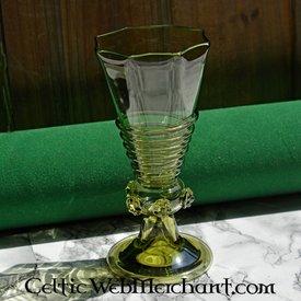 16th-17th century Renaissance glass