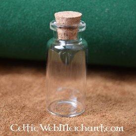 Historical bottle 10 ml