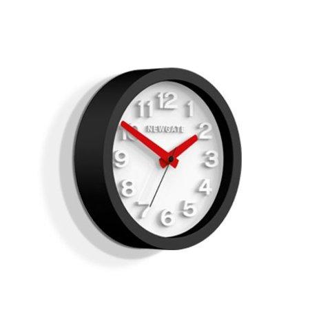 Newgate TIC 2 Wall Clock