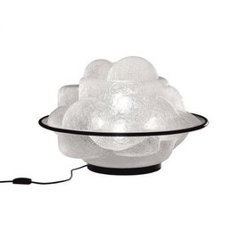 Martinelli Luce Table Lamp PROFITEROLLE