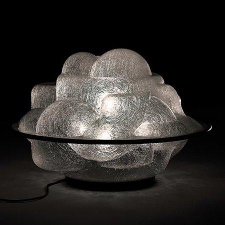 Martinelli Luce Table Lamp PROFITEROLLE