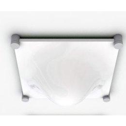 Martinelli Luce BOLLA klein - Plafondlamp - Wit