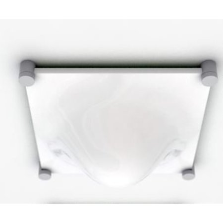 Martinelli Luce Ceiling Lamp BOLLA