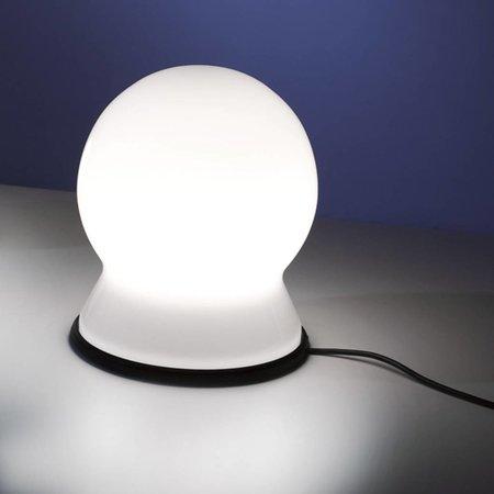 Martinelli Luce Table Lamp SCAFANDRO