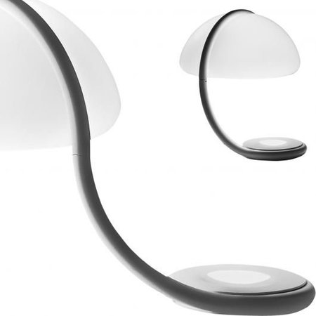 Martinelli Luce Table Lamp SERPENTE