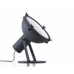 Nemo Projecteur 365 - Staande lamp - Grijs