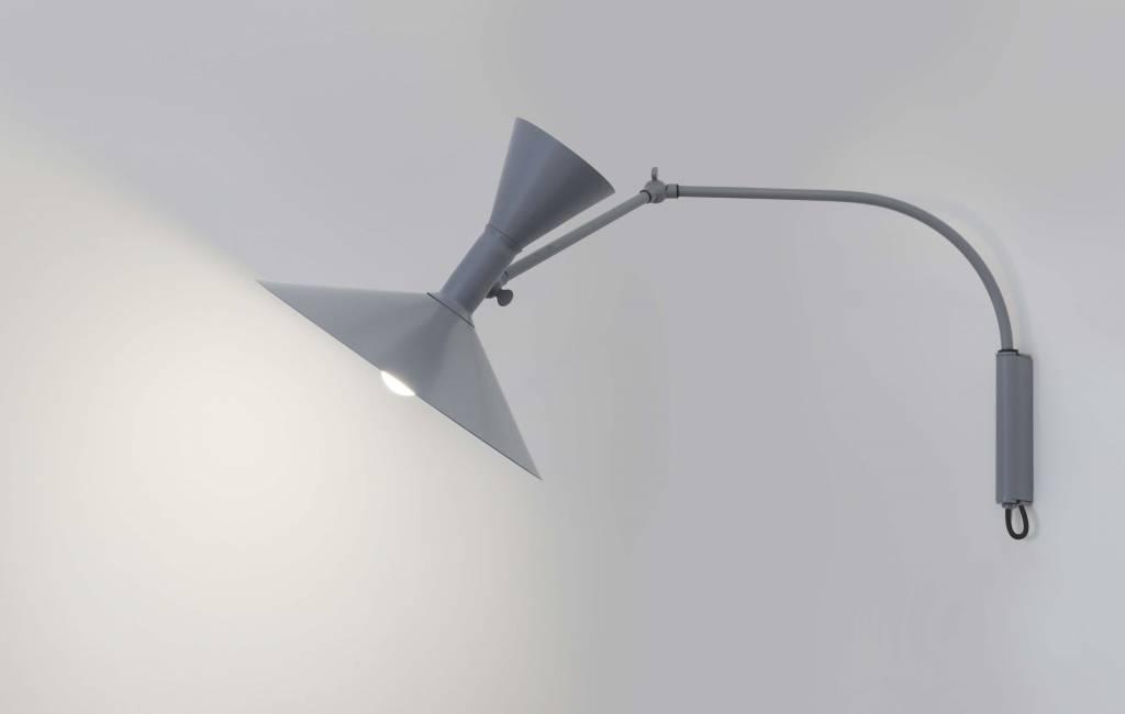 Lampen ausgefallene die natur nach hause bringen