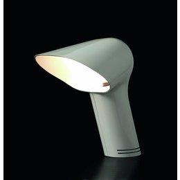 Nemo Sorella - Tafellamp - Wit